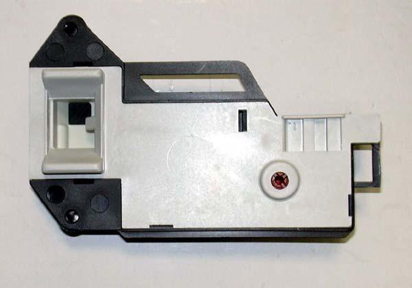 Bosch 056762