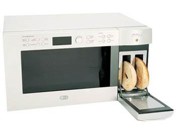 Ремонт микроволновых печей самсунг харьков ремонт стиральных машин в г самара