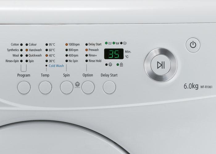 Самсунг стиральная машины